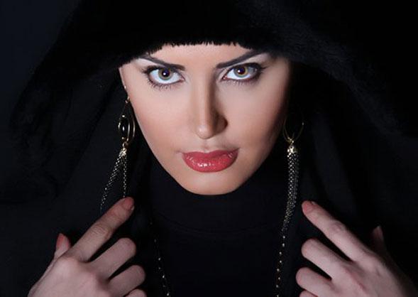 جزئیات میزان دستمزد 16 بازیگر زن سینمای ایران+عکس