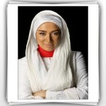 بیوگرافی کامل بهاره افشاری + عکس