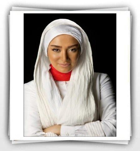 bahareh afshari biographyha 1 بیوگرافی کامل بهاره افشاری + عکس