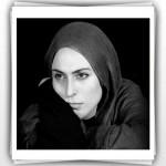 بیوگرافی کامل بهناز جعفری + عکس