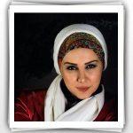 بیوگرافی کامل بهنوش بختیاری + عکس