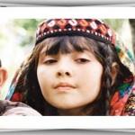 بیوگرافی کامل بیتا توکلی + عکس