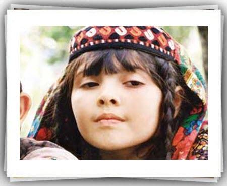 بیوگرافی(زندگینامه) کامل بیتا توکلی + عکس
