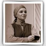 بیوگرافی کامل الهام پاوه نژاد + عکس