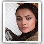 بیوگرافی کامل السا فیروز آذر + عکس