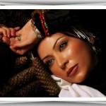 بیوگرافی کامل فقیهه سلطانی + عکس