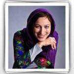 بیوگرافی کامل فلامک جنیدی + عکس