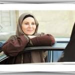 بیوگرافی کامل گلچهره سجادیه + عکس