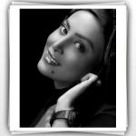 بیوگرافی کامل حدیثه تهرانی + عکس