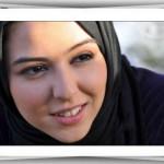 بیوگرافی کامل حنانه شهشهانی + عکس