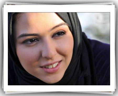 بیوگرافی(زندگینامه)کامل حنانه شهشهانی + عکس