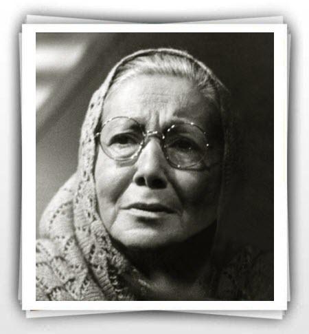 بیوگرافی(زندگینامه)کامل جمیله شیخی + عکس