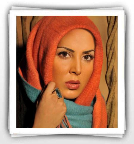 بیوگرافی بازیگر زن ایرانی لیلا بلوکات + عکس
