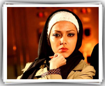 بیوگرافی بازیگر زن ایرانی لیلا اوتادی + عکس