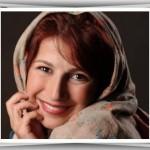 بیوگرافی کامل لیلی رشیدی + عکس
