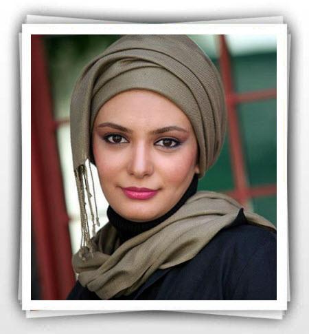 بیوگرافی بازیگر زن ایرانی لیندا کیانی + عکس