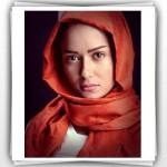 بیوگرافی کامل پریناز ایزدیار + عکس