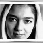 بیوگرافی کامل پوپک گلدره + عکس