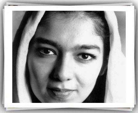 بیوگرافی(زندگینامه)کامل پوپک گلدره + عکس