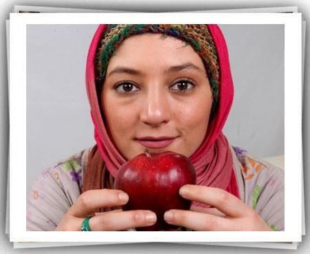 بیوگرافی(زندگینامه)کامل سحر ولد بیگی + عکس