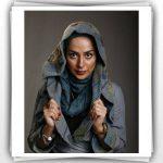 بیوگرافی کامل سمانه پاکدل + عکس