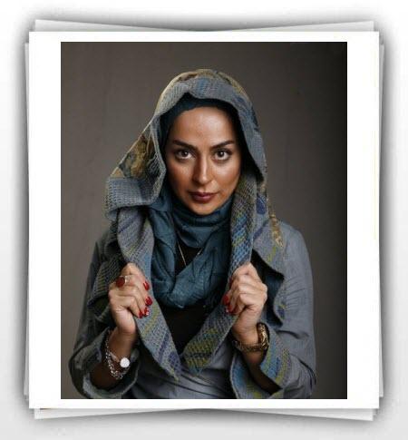 بیوگرافی(زندگینامه)کامل سمانه پاکدل + عکس