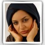 بیوگرافی کامل ساره بیات + عکس