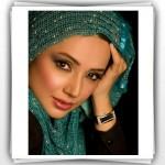 بیوگرافی کامل شبنم قلی خانی + عکس