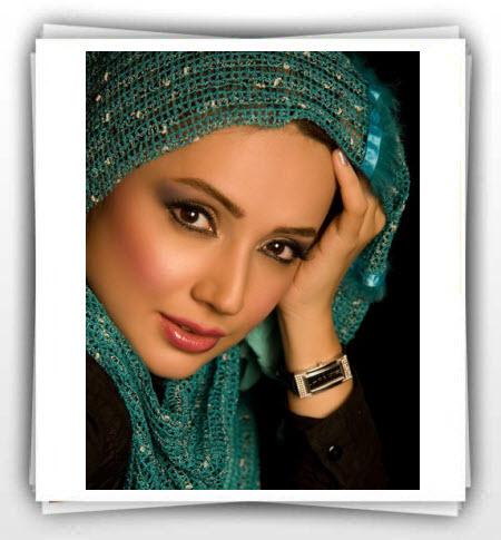 بیوگرافی(زندگینامه)کامل شبنم قلی خانی + عکس