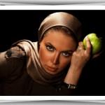 بیوگرافی کامل شقایق رحیمی راد + عکس