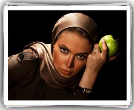 بیوگرافی(زندگینامه)کامل شقایق رحیمی راد + عکس