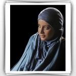 بیوگرافی کامل شراره رخام + عکس