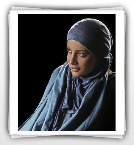 بیوگرافی(زندگینامه)کامل شراره رخام + عکس
