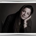 بیوگرافی کامل سیما تیرانداز + عکس