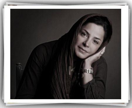 بیوگرافی(زندگینامه)کامل سیما تیرانداز + عکس