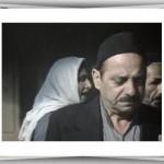 بیوگرافی کامل اکبر دودکار + عکس