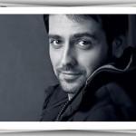 بیوگرافی کامل امیر حسین آرمان + عکس