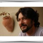 بیوگرافی کامل امیر حسین صدیق + عکس