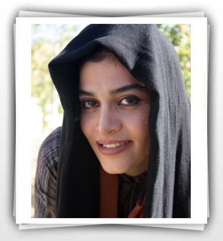 بیوگرافی بازیگر زن ایرانی اندیشه فولادوند + عکس
