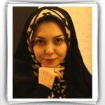بیوگرافی کامل آزاده نامداری + عکس