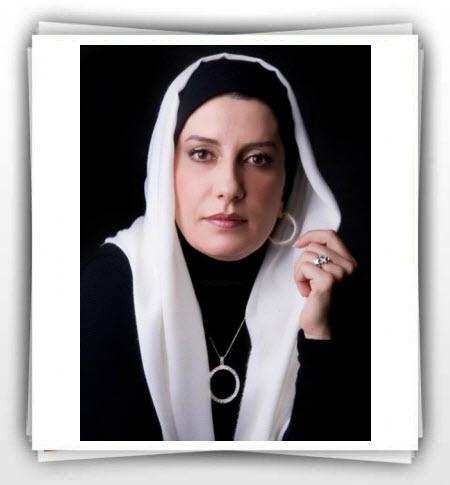 بیوگرافی بازیگر زن ایرانی فریبا کوثری + عکس