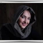 بیوگرافی کامل هانیه توسلی + عکس