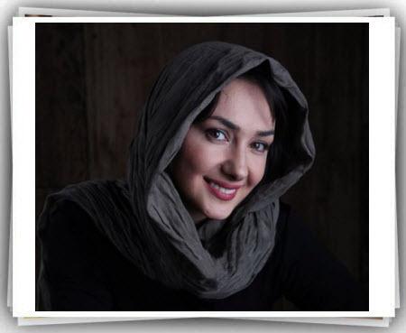 بیوگرافی بازیگر زن ایرانی هانیه توسلی + عکس