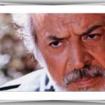 بیوگرافی کامل ایرج قادری + عکس