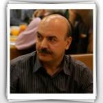 بیوگرافی کامل ایرج طهماسب + عکس