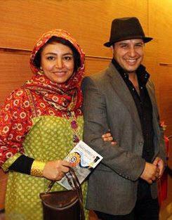 بیوگرافی محمد جواد عزتی :: بیوکده