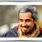 بیوگرافی کامل جواد رضویان + عکس