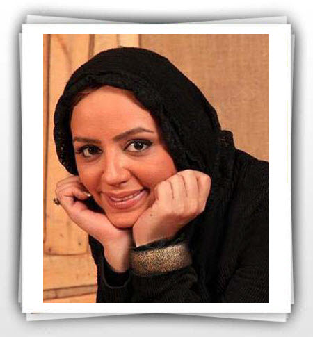 بیوگرافی بازیگر زن ایرانی لیلا برخورداری + عکس