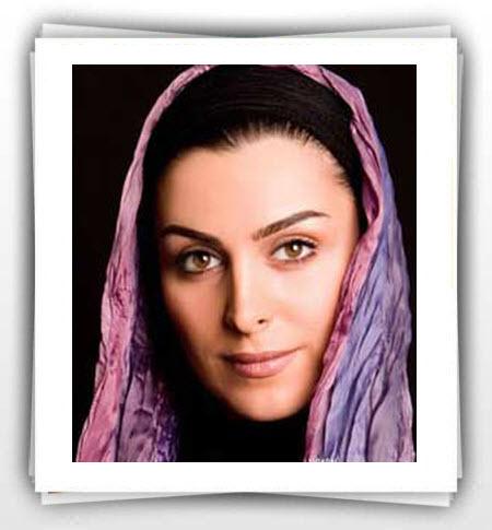 بیوگرافی بازیگر زن ایرانی ماه چهره خلیلی + عکس