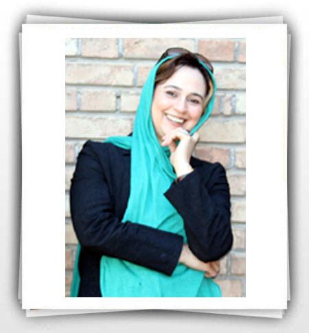 بیوگرافی بازیگر زن ایرانی مهناز افضلی + عکس